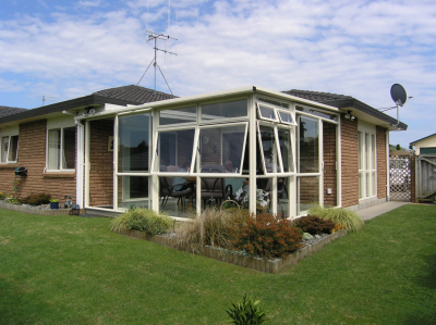 Conservatories - Frequently Asked Questions