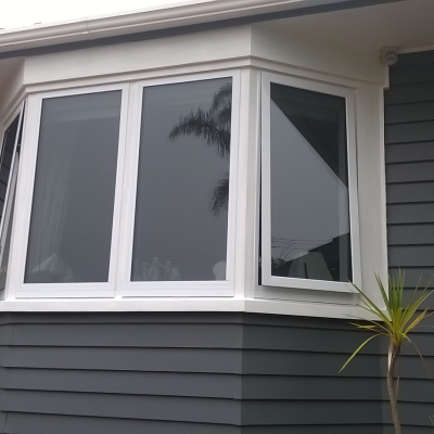 Are insert windows right for my home?